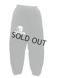 SKULLSKATES BIG LOGO SWEATPANTS