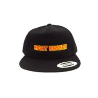 TRANS WORLD SKATEBOARDING SNAPBACK CAP