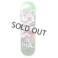 BLACKLABEL DECK